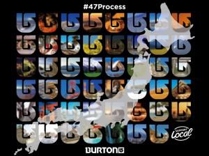47process